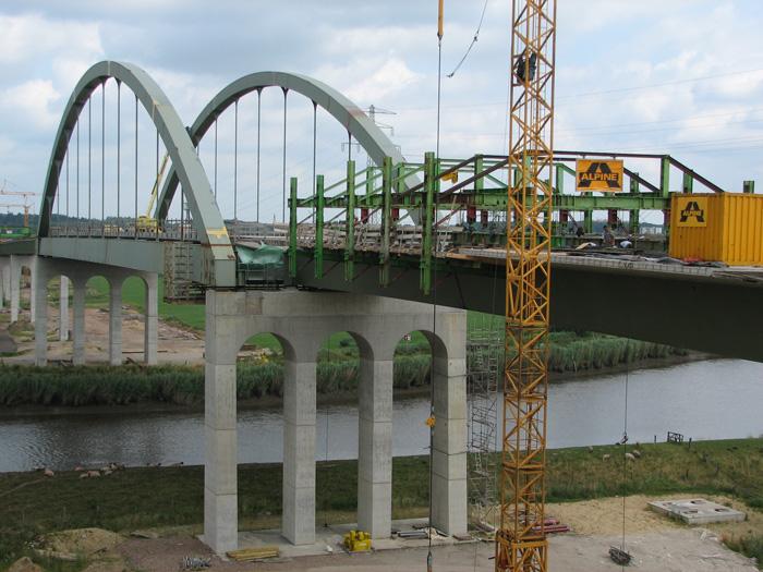 Störbrücke