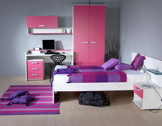 die richtigen m bel f r das kinderzimmer das eigene haus. Black Bedroom Furniture Sets. Home Design Ideas