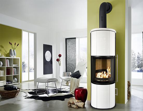 heizkosten senken auf die nette art das eigene haus. Black Bedroom Furniture Sets. Home Design Ideas