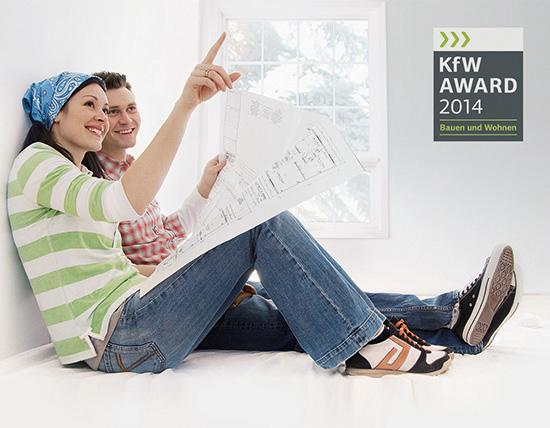 erh hter tilgungszuschuss das eigene haus. Black Bedroom Furniture Sets. Home Design Ideas