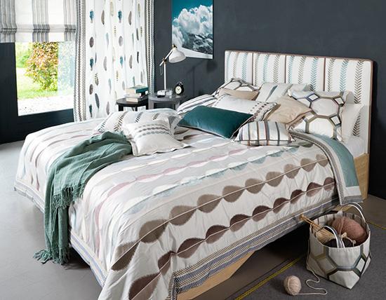 weltneuheiten auf der imm cologne 2015 das eigene haus. Black Bedroom Furniture Sets. Home Design Ideas