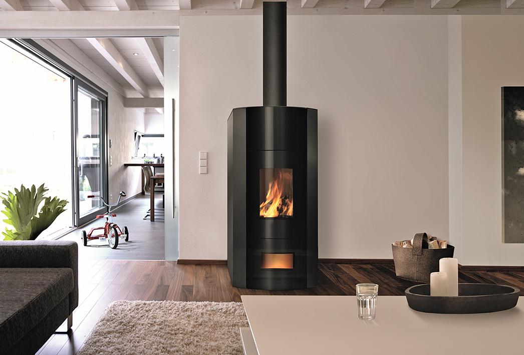 umweltfreundlich und tolles wohngef hl das eigene haus. Black Bedroom Furniture Sets. Home Design Ideas