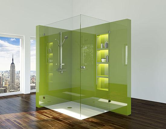grenzenloses design das eigene haus. Black Bedroom Furniture Sets. Home Design Ideas