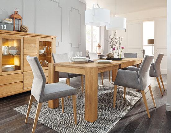 m bel archive seite 4 von 11 das eigene haus. Black Bedroom Furniture Sets. Home Design Ideas