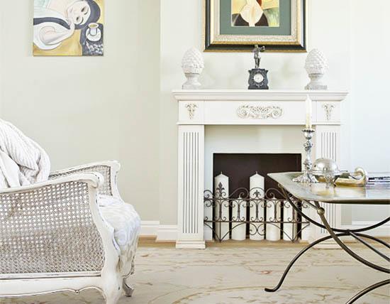 wohnen zum wohlf hlen das eigene haus. Black Bedroom Furniture Sets. Home Design Ideas