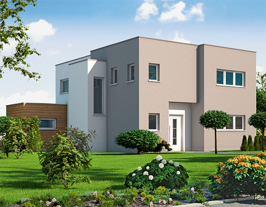 selbst haus bauen was kostet ein haus zu bauen was kostet. Black Bedroom Furniture Sets. Home Design Ideas
