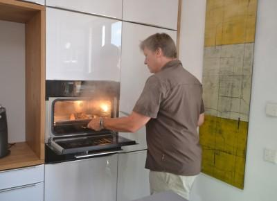 Die Beste Küche Des Jahres 2015 - Das Eigene Haus Kche Des Jahres