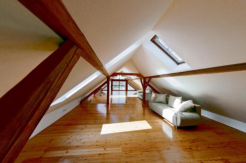 eine jacke f rs eigenheim das eigene haus. Black Bedroom Furniture Sets. Home Design Ideas