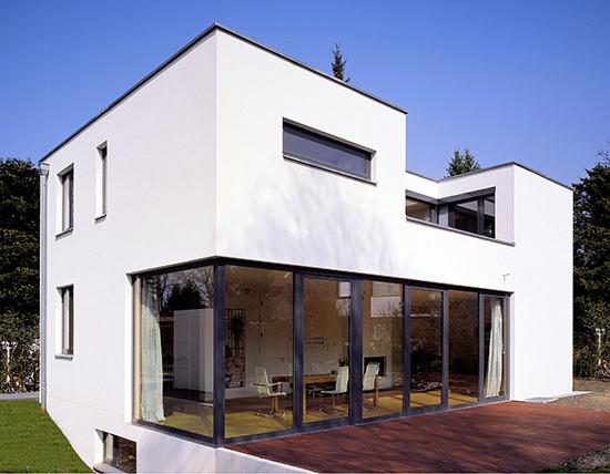 Draußen Kalt Fenster Nass : drau en nass und kalt drinnen kuschlig warm das eigene haus ~ Markanthonyermac.com Haus und Dekorationen