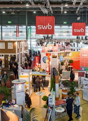 Foto: Messe Bremen