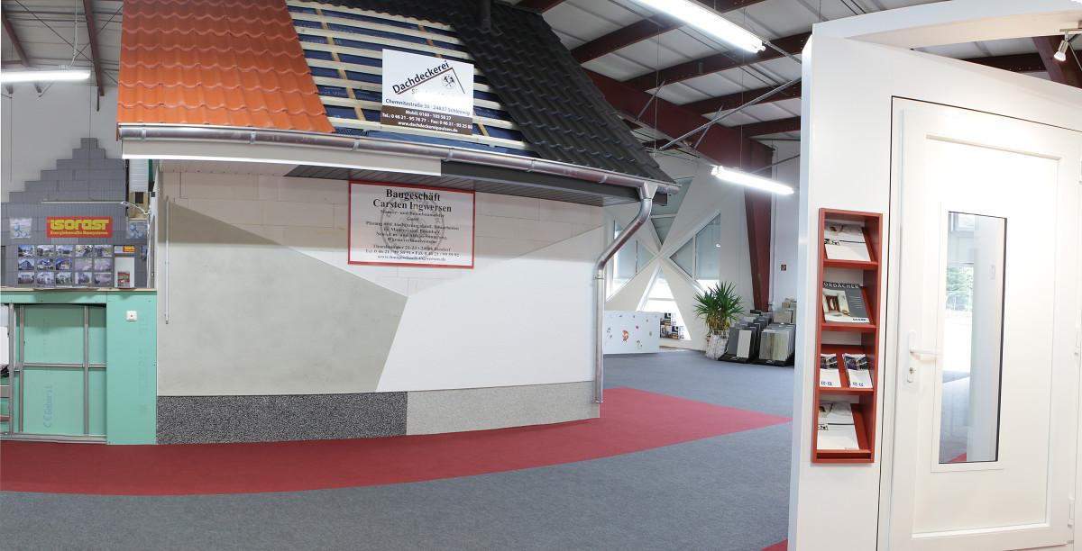 Ausstellung ZeM