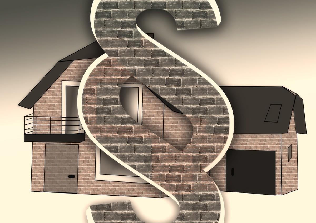 Bauherrenrisiken Minimieren
