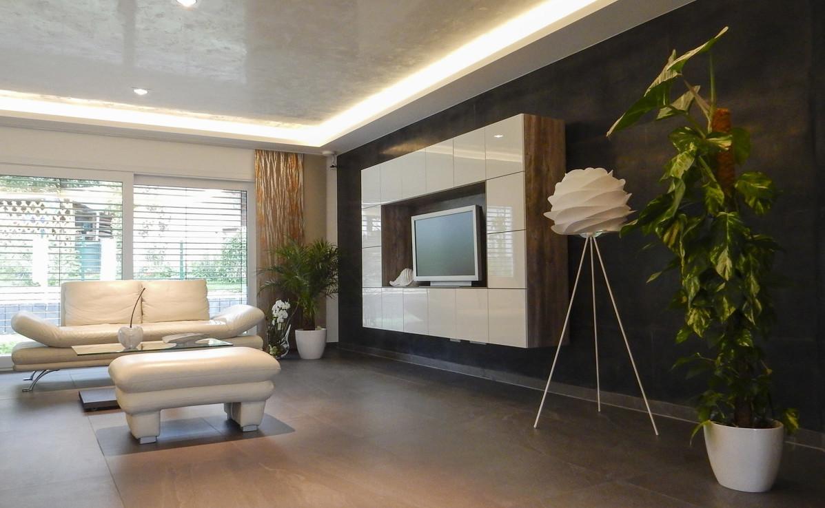 massiv gebaute h user das eigene haus. Black Bedroom Furniture Sets. Home Design Ideas