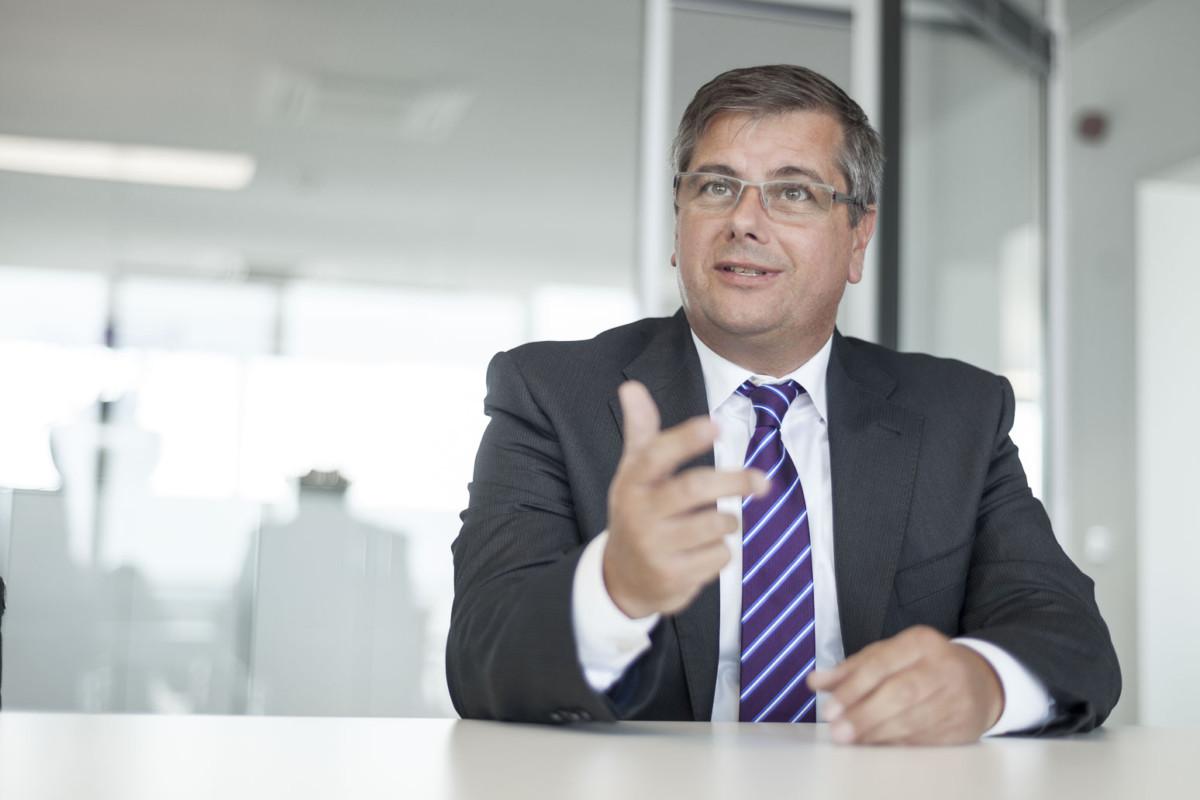 Deutsche Fertighaus Holding