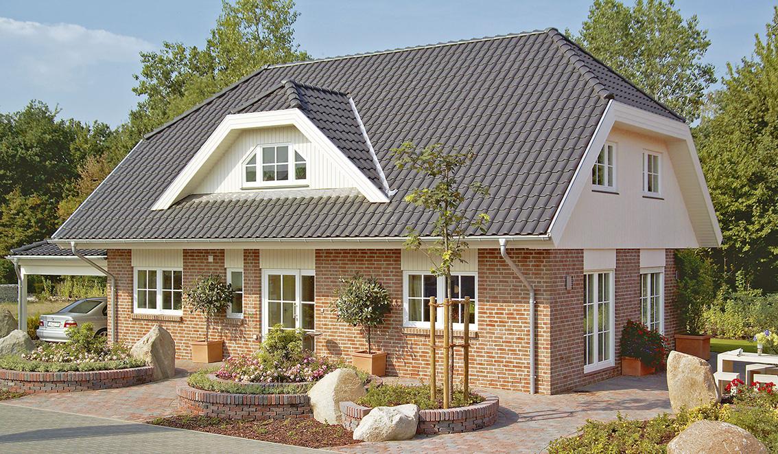 Haus Von Danhaus