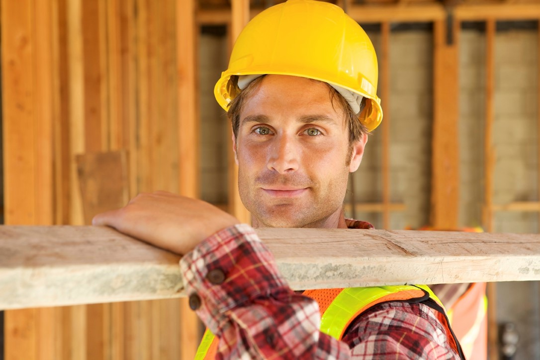 Entspannt Ohne Risiko Bauen
