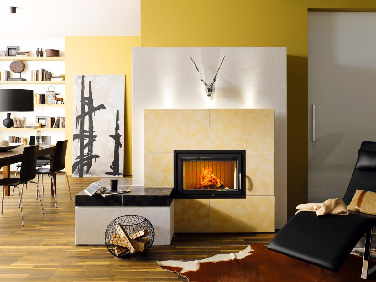 kachelofen und kamin archive das eigene haus. Black Bedroom Furniture Sets. Home Design Ideas