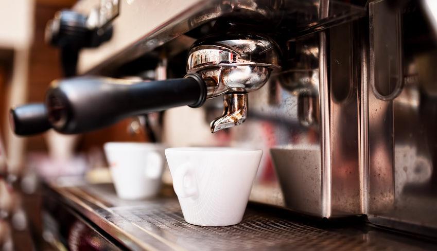 Immer Stilsicher: Das Passende Kaffeegeschirr Für Jeden Anlass