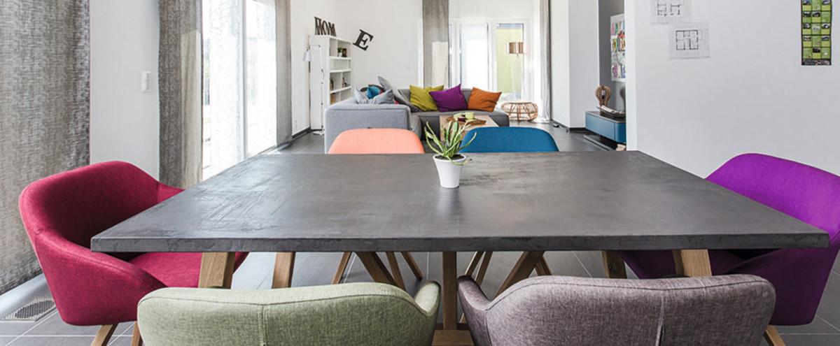 willkommen in den eigenen vier w nden das eigene haus. Black Bedroom Furniture Sets. Home Design Ideas