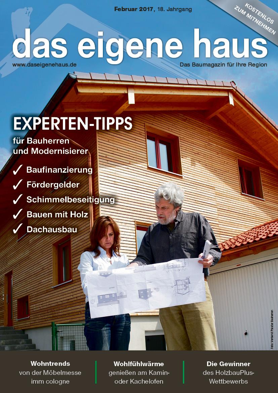Arbeitstitel 1702 Expertentipps