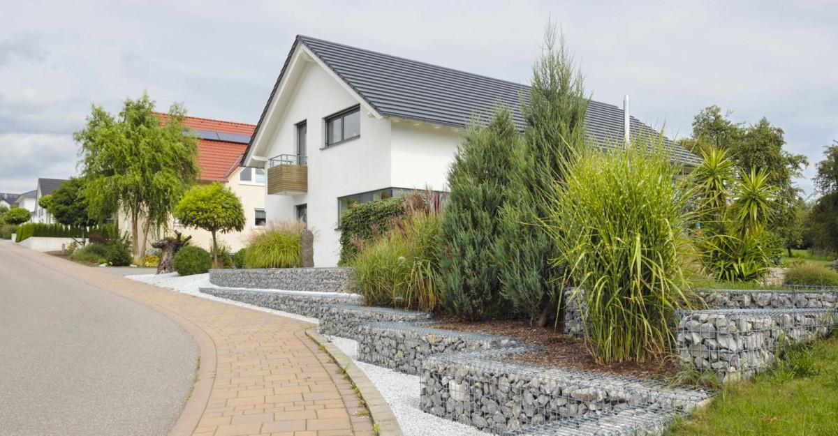 Von der scheune zum design objekt das eigene haus for Haus umbauen