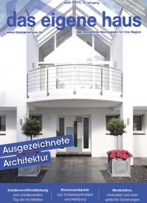 Vorschau Auf Die Juni Ausgabe