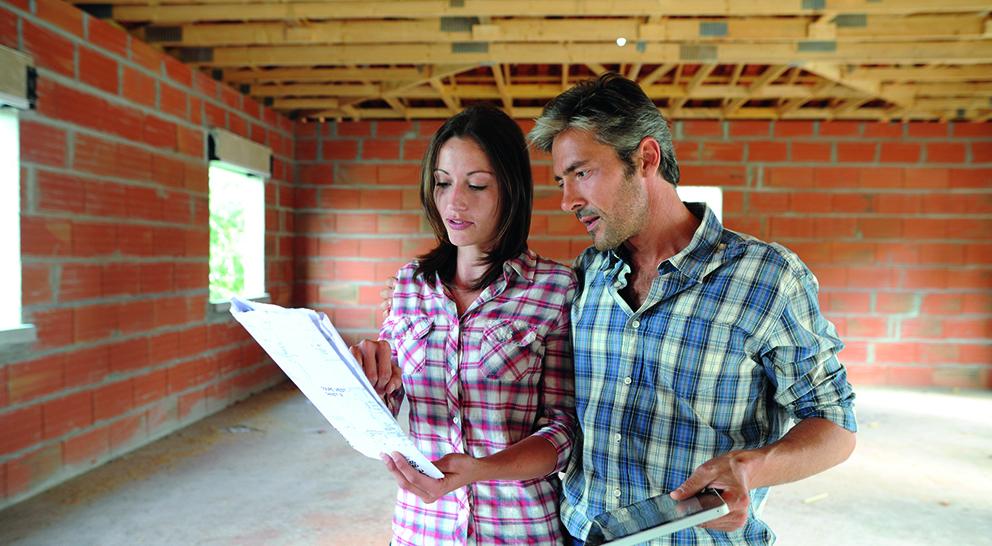 Qualität, Korrektheit Und Fairness Am Bau