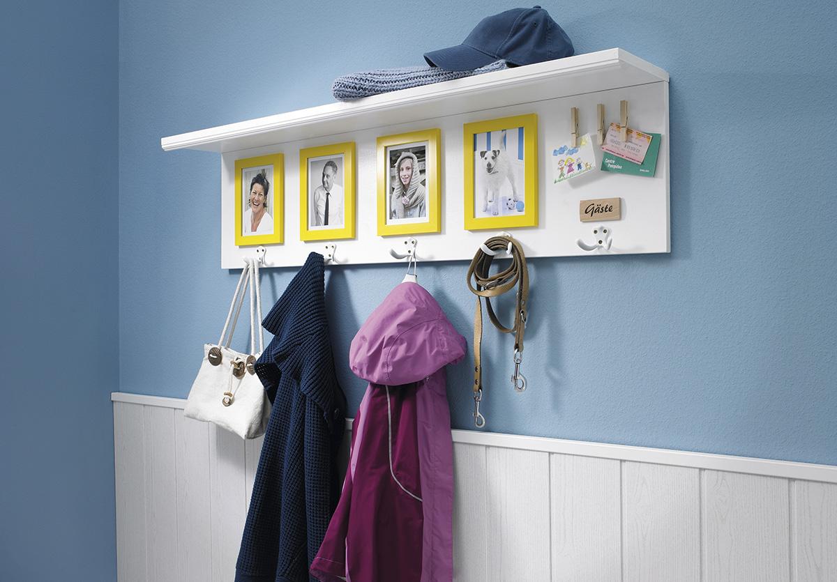 ideen zum selbermachen das eigene haus. Black Bedroom Furniture Sets. Home Design Ideas