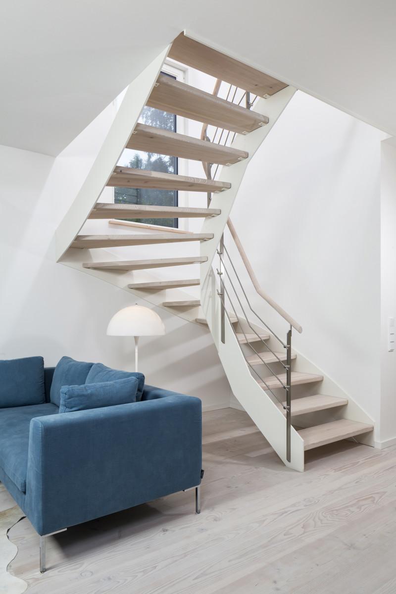 Einzigartig Voss Treppen Sammlung Von Anzeige Treten In Den Vielfältigsten Formen Und