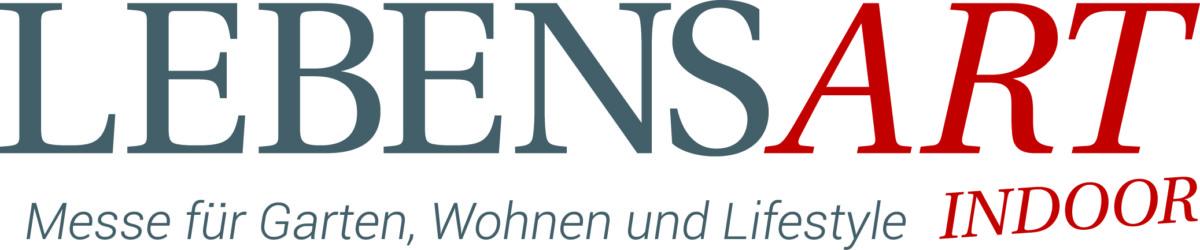LebensArt-Indoor-Logo-4c