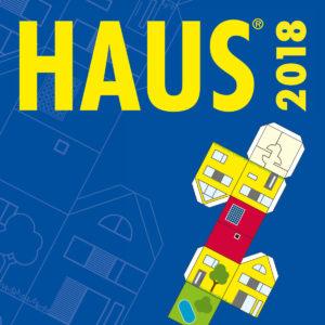 dd-haus-2362×2362