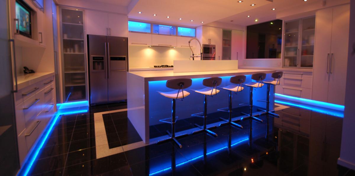 Küche – Tipps Zur Sinnvollen Einrichtung Und Dekoration