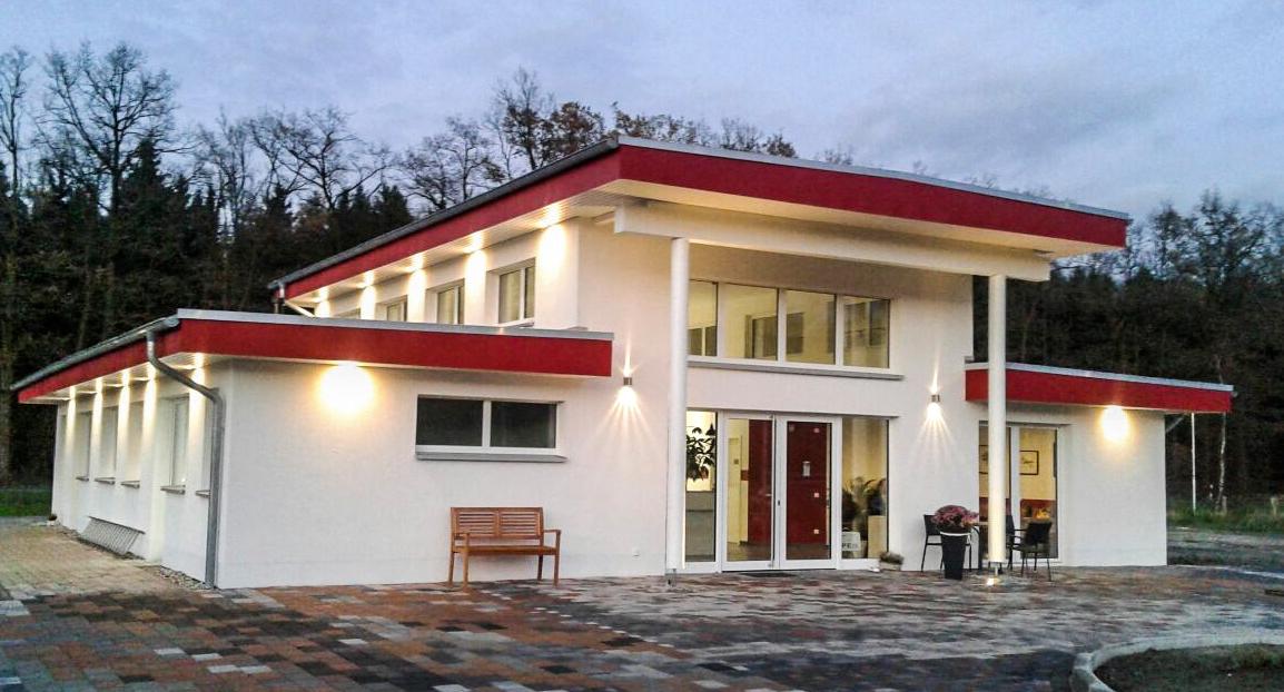 haus erstellen grundriss zeichnen m bel verschiedene bauhausstil einfamilienhaus grundriss. Black Bedroom Furniture Sets. Home Design Ideas