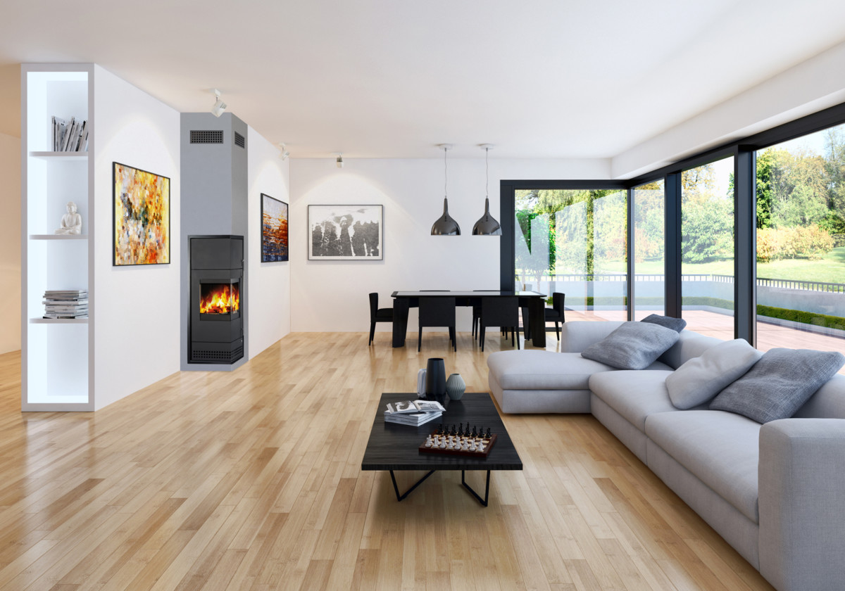 mehr feuer mehr raum mehr zuhause das eigene haus. Black Bedroom Furniture Sets. Home Design Ideas