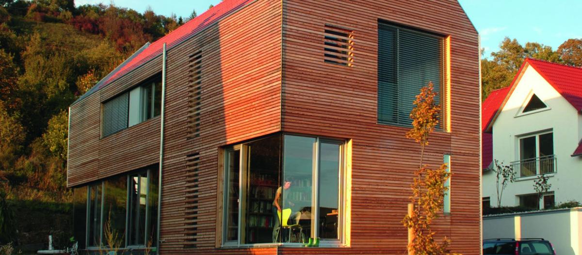 Das Zeichnet Einen Guten Holzbaubetrieb Aus