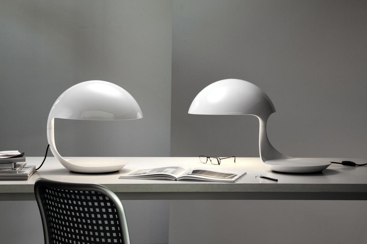 Lampen – Mehr Als Lichtspendende Quelle