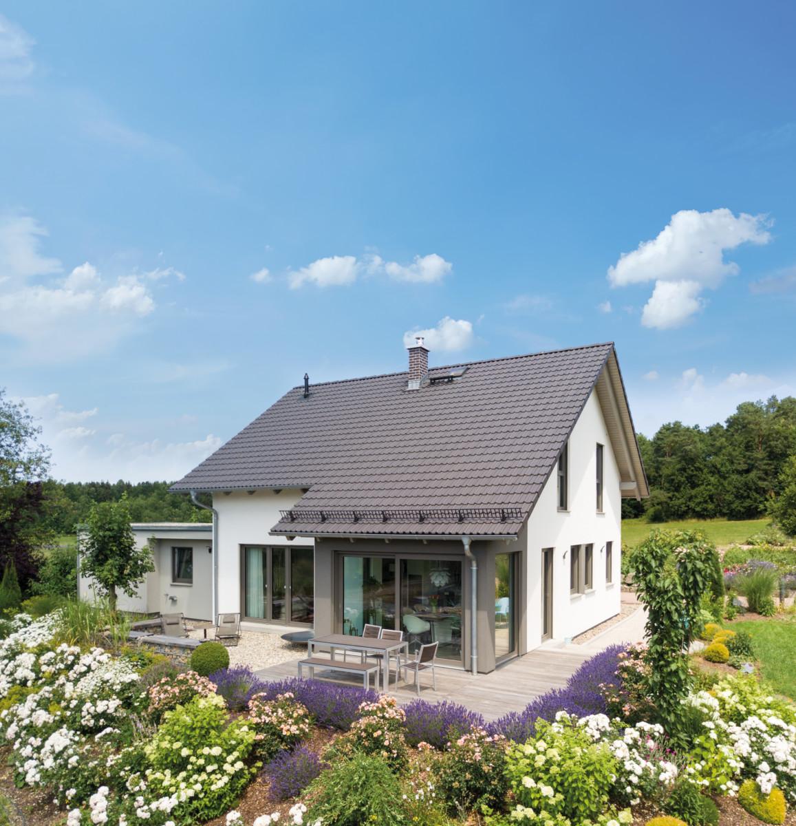 Fair Und Zertifiziert Nachhaltig Bauen