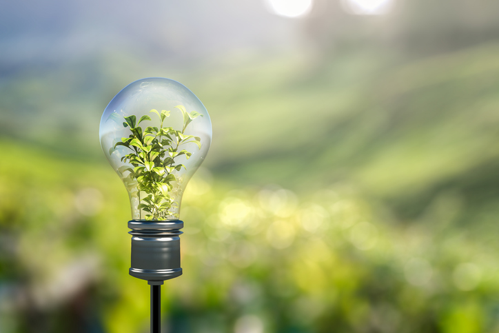 Sparpotenzial Einer Gas-Heizung Nutzen Und Kosten Senken