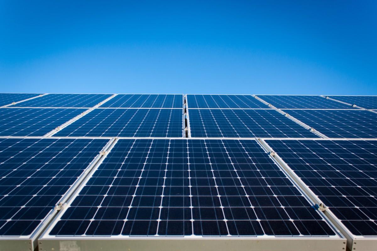 Solarthermie Passt Immer!