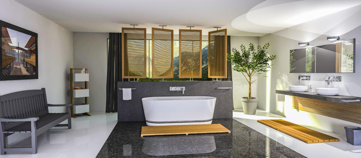 Traumküchen in Neumünster erleben - Das eigene Haus