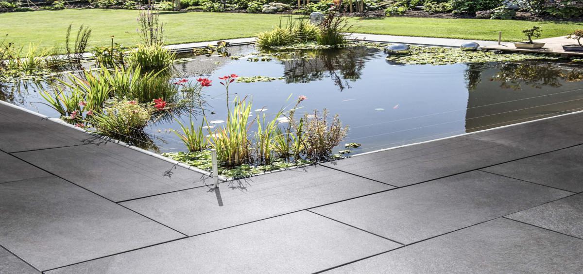 Vielfältige Ideen Für Den Eigenen Garten