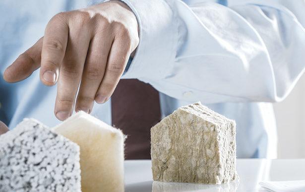Guter Rat Für Bauherren Und Hausbesitzer