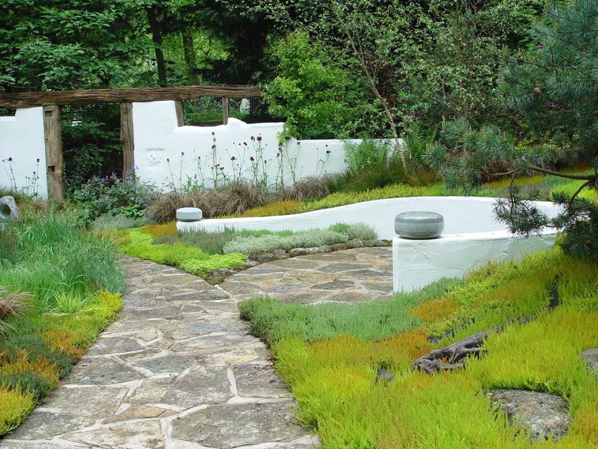 Wie Smart Ist Ihr Garten?