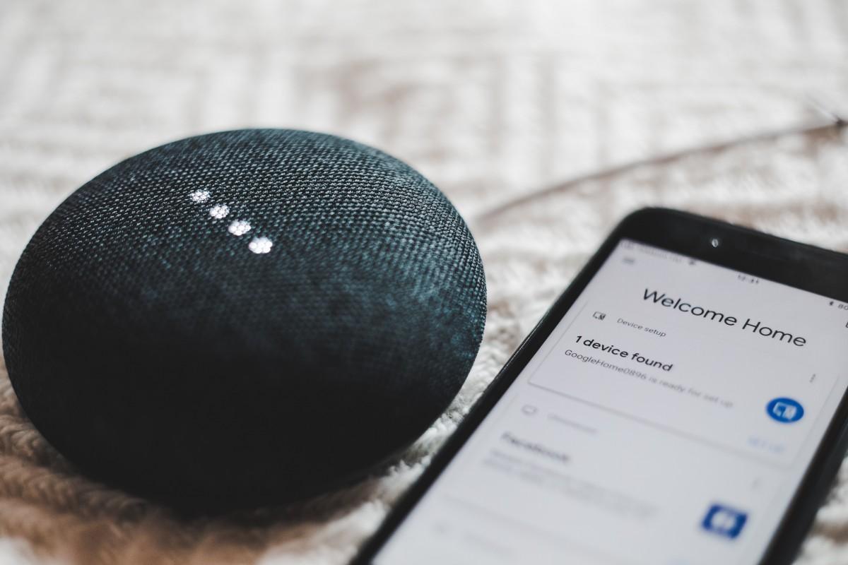 Smart Home – Intelligent Finanziert
