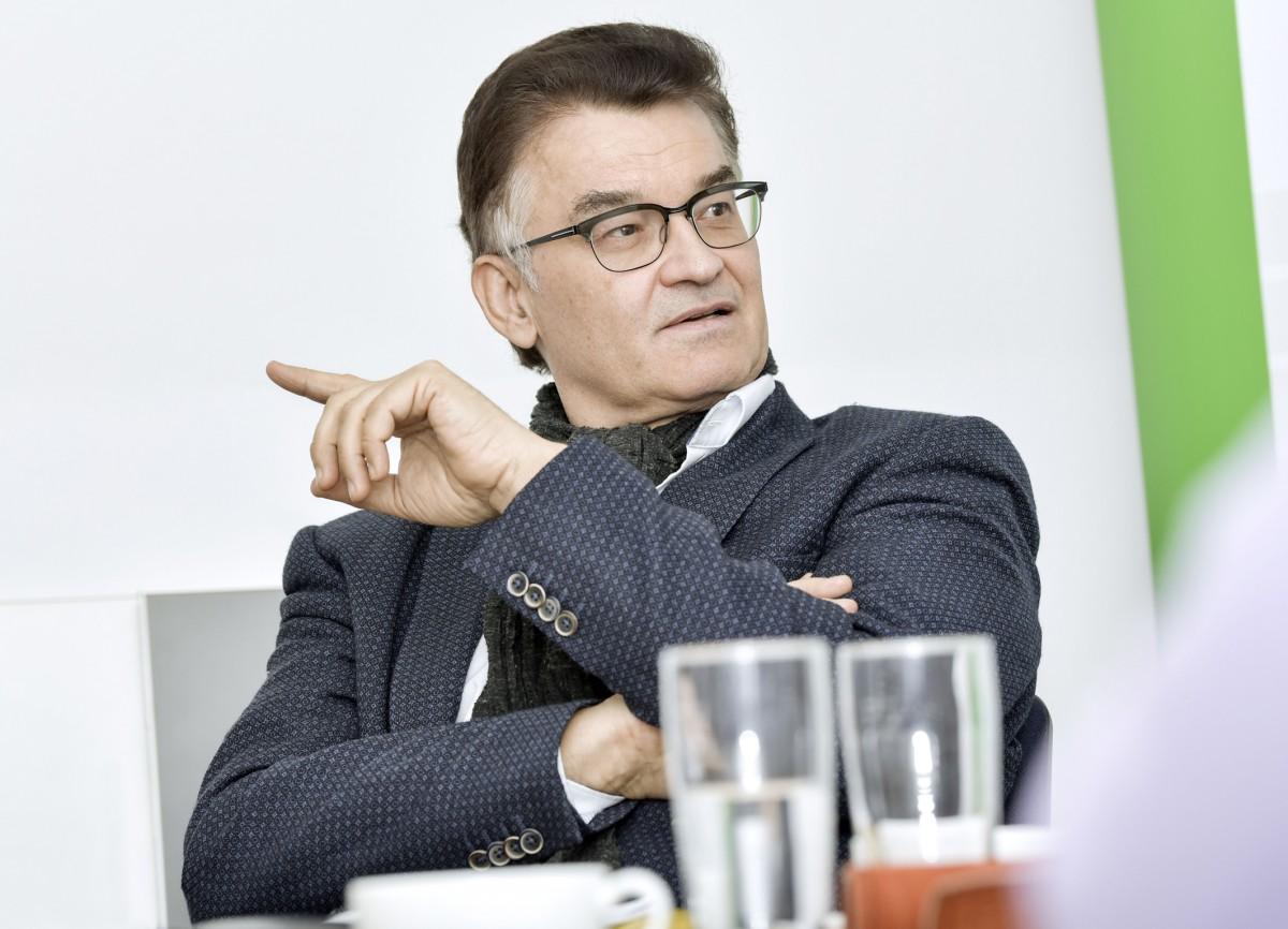 """""""Corona Wird Den Wohnungsmarkt Tiefgreifend Verändern!"""""""