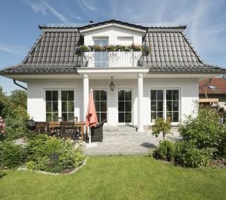 Stolperfrei ins eigene Haus:  Alle Baukosten im Blick behalten