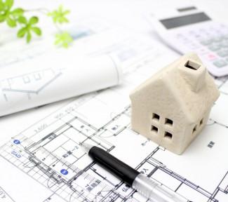Immobilienkauf mit Ruhe