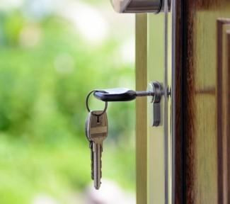 Inventar beim Immobilienkauf