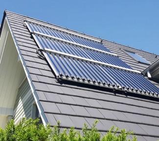 Wie viel Energie braucht Ihr Zuhause?